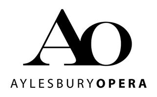 Aylesbury Opera