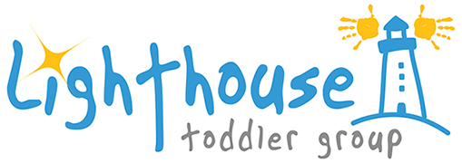 Lighthouse Toddler Group
