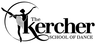Kercher School of Dance