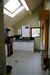 Mainhall_kitchen 01