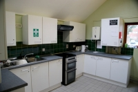 Mainhall_kitchen 02