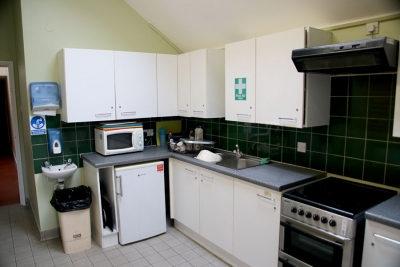 Mainhall_kitchen 03