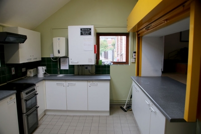 Mainhall_kitchen 04