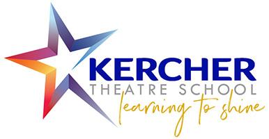 Kercher Theatre School